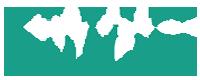 KMAC Sound Logo